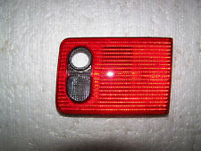 97-2003 Audi A8 S8 Trunk Reflector Tail light Right Passengers Taillight lamp