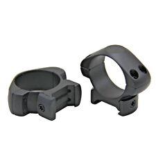 Ccop Usa 30mm Screw Lock Low Profile Picatinny Steel Scope Rings Sr-Q3003Wl