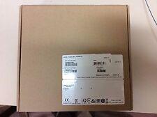 Agilent/HP Network LAN switch,  G1680-63721