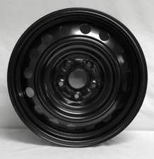 16 Inch 5 on 4.5 Steel Wheel Rim Fits Mx5 Cx3 Cx5  Bolt Circle 7016-67.1 New