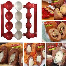 Practical Stuffed Ball Maker Stuffed Meat Ball Newbie Meatballs Cooking Tools