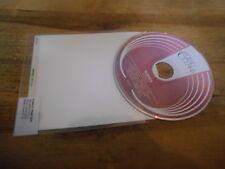 CD Indie Nurses-Dracula (11) canzone PROMO Dead Oceans