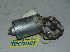 Scheibenwischermotor VW T3 Scheibenwischer Motor 251955113B SWF Wischer Wiper