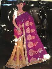 All Seasons Wrap Festive Dresses for Women