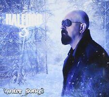 Halford 3 - Winter Songs [CD]