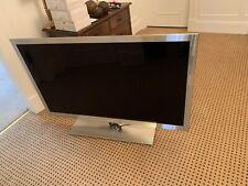 "Samsung Smart TV 55"" 3D 1080p HD LCD Internet TV inc Battery Operated 3D Glasses"