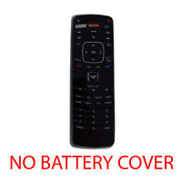Original Vizio VBR122 TV Remote Control (No Cover)