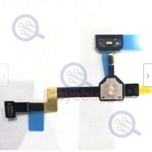 Google Pixel 4 XL Flashlight Flash Light Flex Cable