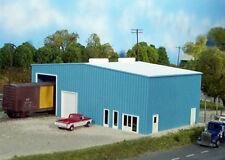 Pikestuff 10 HO Distribution Center (Kit)      MODELRRSUPPLY     $5 Coupon Offer