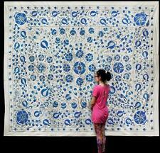 Antike Textilien & Weißwäsche aus Baumwolle