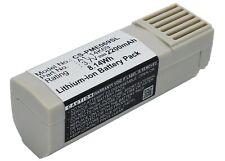 2200mAh Battery for Pure ONE Mi ONE Mi Radio One Mi Union Jack A1 14K69