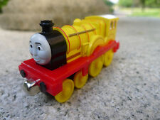 Thomas & Friends Metal Magnetic Diecast Molly Toy Train New Loose
