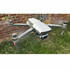 Drones con cámara DJI Mavic Pro