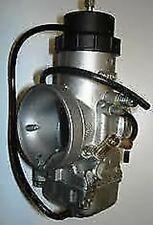 Carburateur dans Son Emballage D'Origine VHSB34 + Collecteur X Aprilia Rs 125