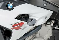 BMW S 1000 R 2014 > 2016 PUIG CRASH PADS / FRAME SLIDERS BOBBINS