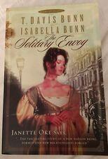 T. Davis & Isabella Bunn Heirs of Acadia #1 The Solitary Envoy