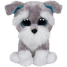 Current Plush Soft Toys & Stuffed Animals