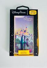 Disney Disneyland Otterbox iPhone 7/8 Plus Phone Case Sleeping Beauty Castle
