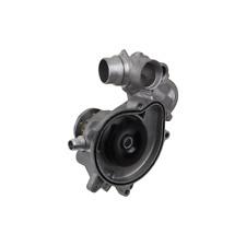 Wasserpumpe - NK 10815012