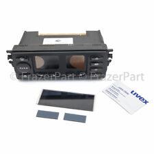 Porsche 986 Boxster & 996 digital heater & Air Con control LCD screen repair kit