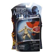 El último maestro aire aang Avatar Figure-Figura De Estado-Nuevo