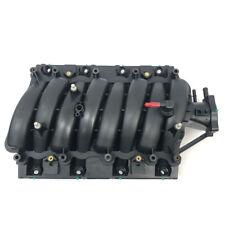 New GM OEM 5.3L Intake Manifold 2007-2009 CHEVROLET IMPALA ACDelco 89018187