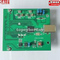 FMC Interface USB3.0 Development Board CYUSB3014 Board fr ZEDBOARD ZC706 ZCU102