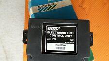 ROVER 800 820 FUEL ECU FUEL CONTROL UNIT 2000cc CARB 1989-1991 AUU1271