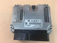 Original VW Motorsteuergerät 06J906027EH 0261S07917 Passat CC 160 PS
