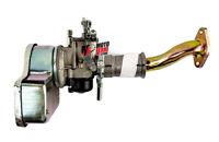 MF1135 - KIT CARBURATORE 19-19 COMPLETO DELLORTO VESPA 50 SPECIAL A 102 115 130