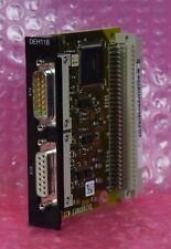 Sew Eurodrive hiperface donatori carta typ:deh11b/08243107 per mdx60b/mdx61b