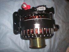240 HIGH AMP 2005-03 Ford F Series Pickup 6.0L DIESEL Alternator Excursion 6.0L