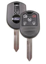 New listing New Ford Flex Taurus Explorer Oem original dealer 5 Button Remote 5921467