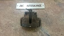 SAAB 9-3 OFF SIDE DRIVERS FRONT RIGHT BRAKE CALIPER 1998-2002