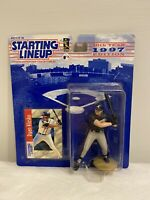 1997 Starting Lineup SLU Atlanta Braves Ryan Klesko Edition MLB Vintage