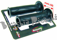 5586 - COPPIA MANOPOLE YAMAHA 125 250 500 T MAX T-MAX X MAX - X-MAX 120 MM