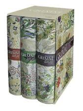 Kinder- und Hausmärchen von Brüder Grimm (2014, Gebundene Ausgabe)