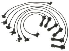 ACDelco 916X Ignition Wire Set