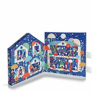 L'OCCITANE Adventskalender Weihnachten