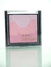 Stila xoxo blush palette Love At First - hearts for Valentine. 0.22 oz/6.2gr.