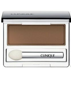 Clinique All About Shadow Soft Shimmer - Foxier 1C - New In Box