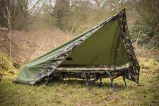 Wychwood Tactical Carp Tarp / Carp Fishing