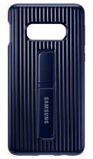 Samsung Protective Standing Cover for Galaxy S10e - Blue