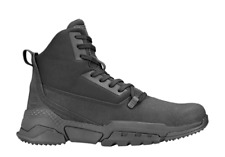 Timberland MEN'S CITYFORCE RAIDER SNEAKER BOOTS (Size 9) Black Special Release