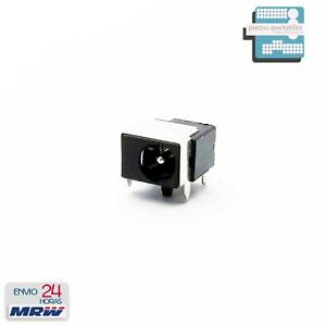 Conector DC Jack  Acer Aspire 5740G-434G50Mn AS5740G-434G50Mn     PJ014