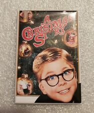 "A Christmas Story Refrigerator Magnet 2"" by 3"""