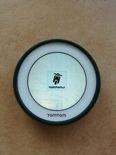 TomTom VIO Roller, Biker, Navigation Navi Touch Display Bluetooth Roller Tom Tom
