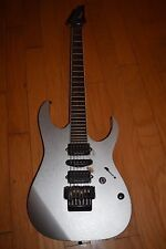 Ibanez Prestige RG 2570 Electric Guitar International Shipping