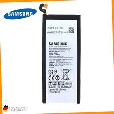 Original Samsung Galaxy S6 Akku - EB-BG920ABE Batterie Battery Accu