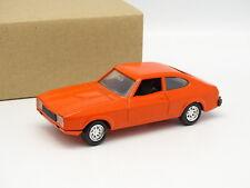 Luso Toys 1/43 - Ford Capri MKII